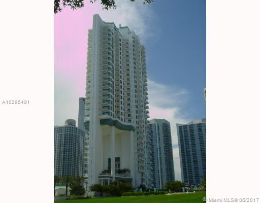 900 Brickell key blvd-2404 miami--fl-33131-a10285491-Pic04