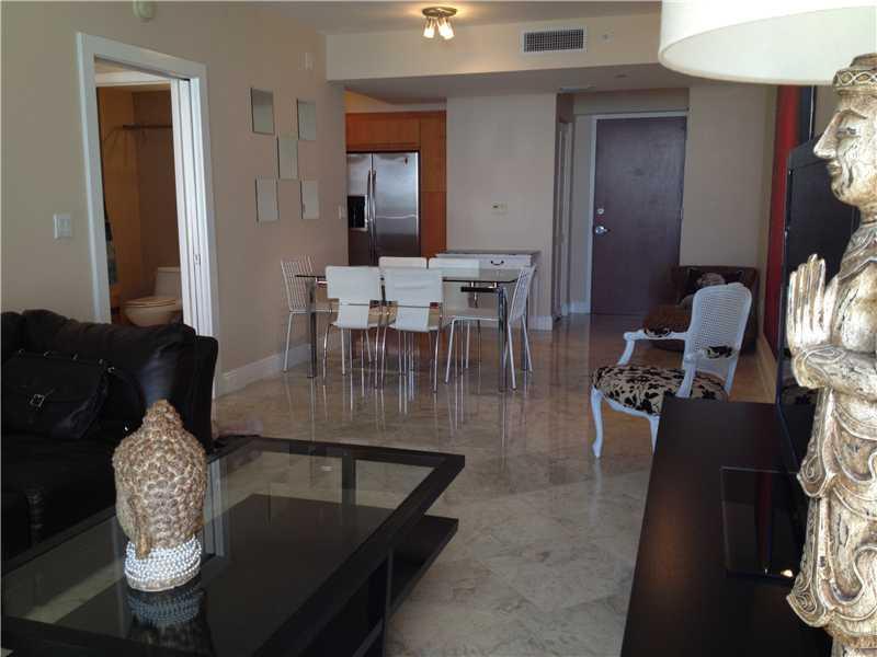 Майами бич сша продажа квартир