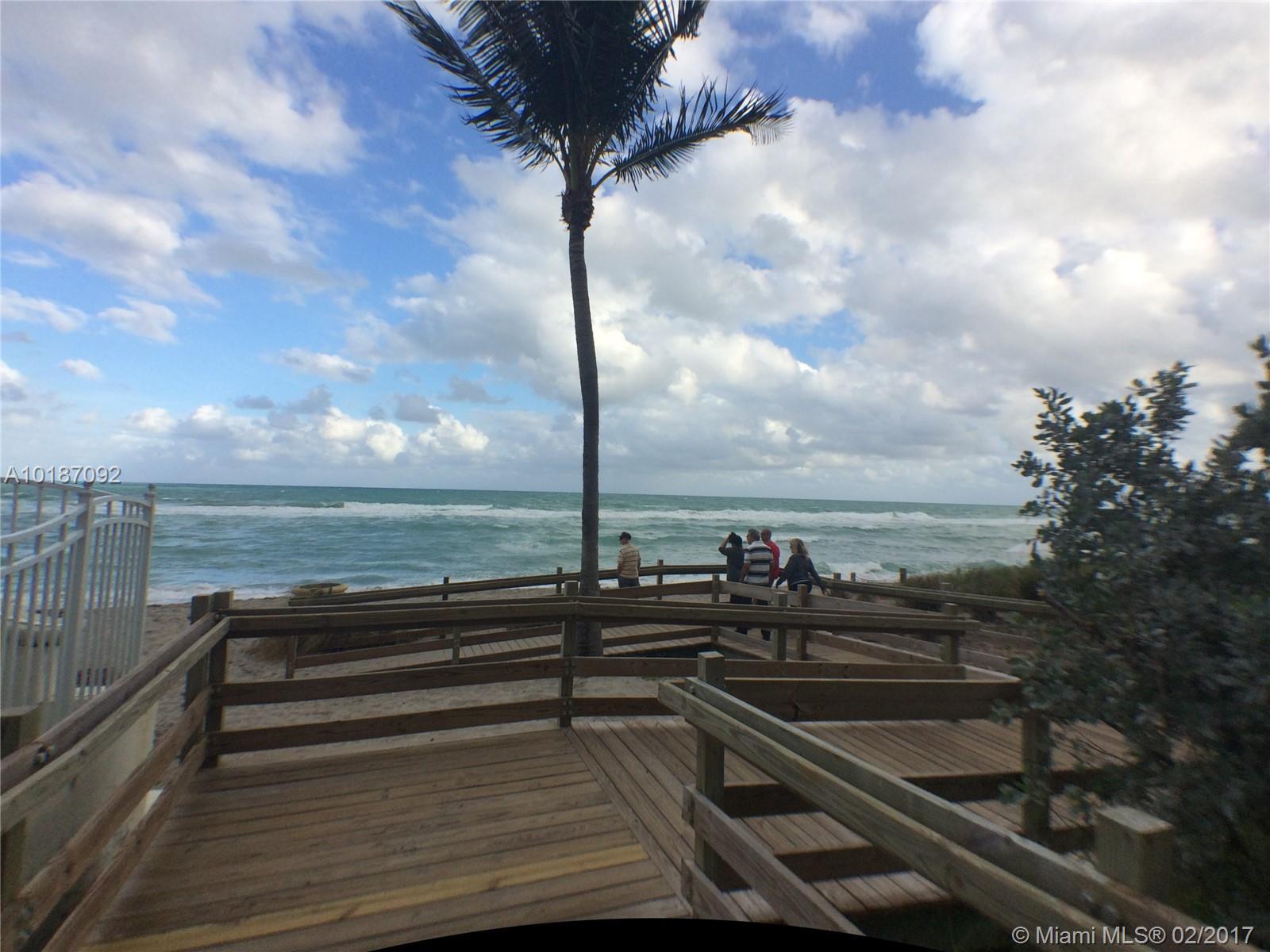 4001 S ocean drive-15N hollywood-fl-33019-a10187092-Pic29