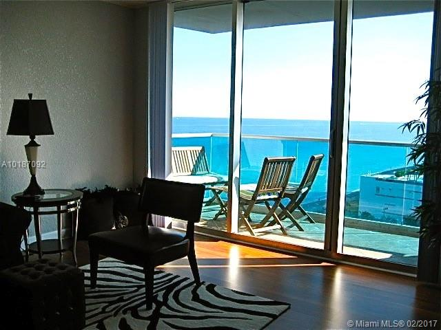 4001 S ocean drive-15N hollywood-fl-33019-a10187092-Pic03