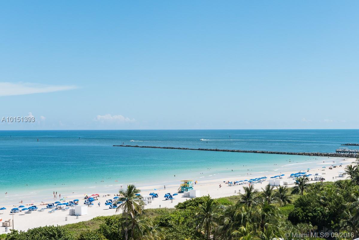 101 Ocean dr-918 miami-beach--fl-33139-a10151393-Pic01