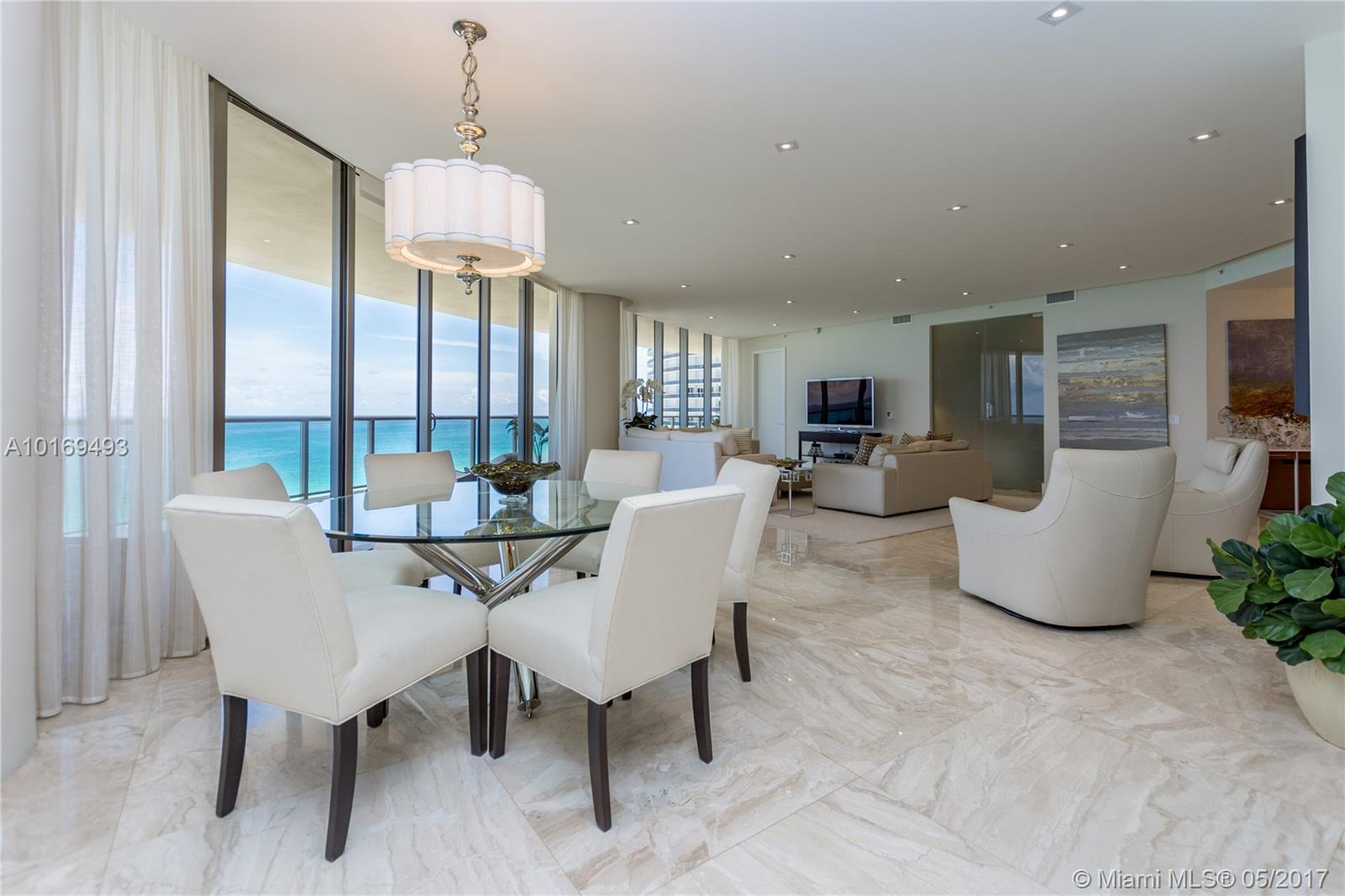 9703 Collins ave-1000 bal-harbour--fl-33154-a10169493-Pic10