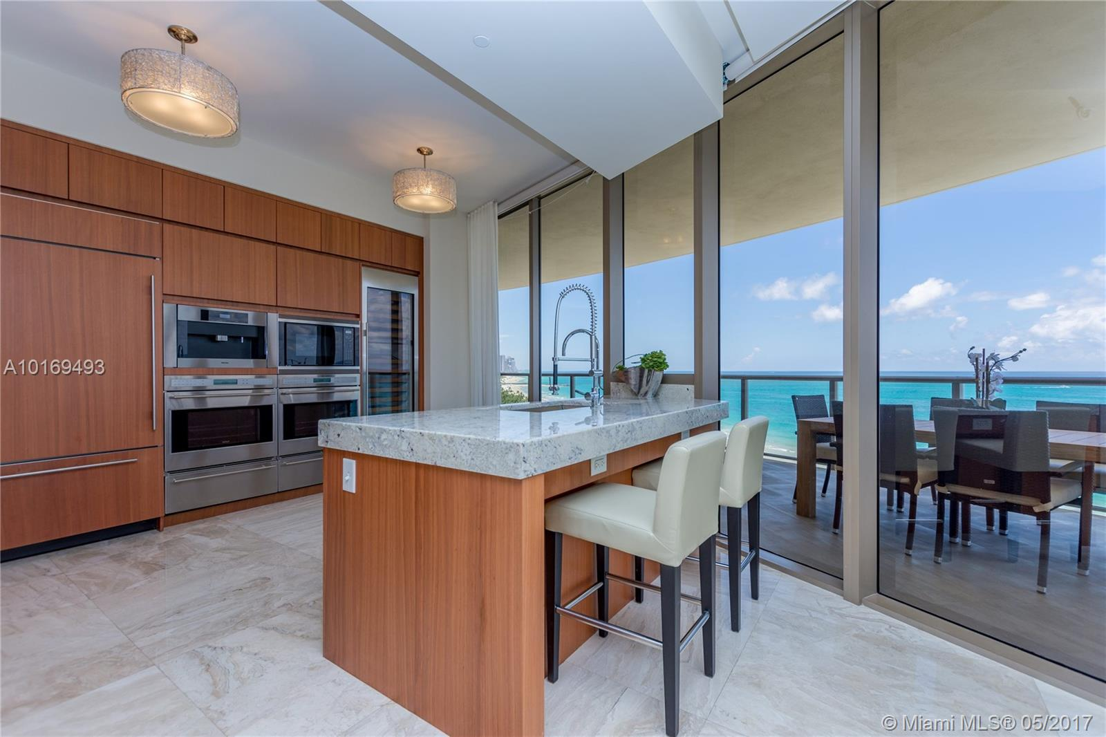 9703 Collins ave-1000 bal-harbour--fl-33154-a10169493-Pic11
