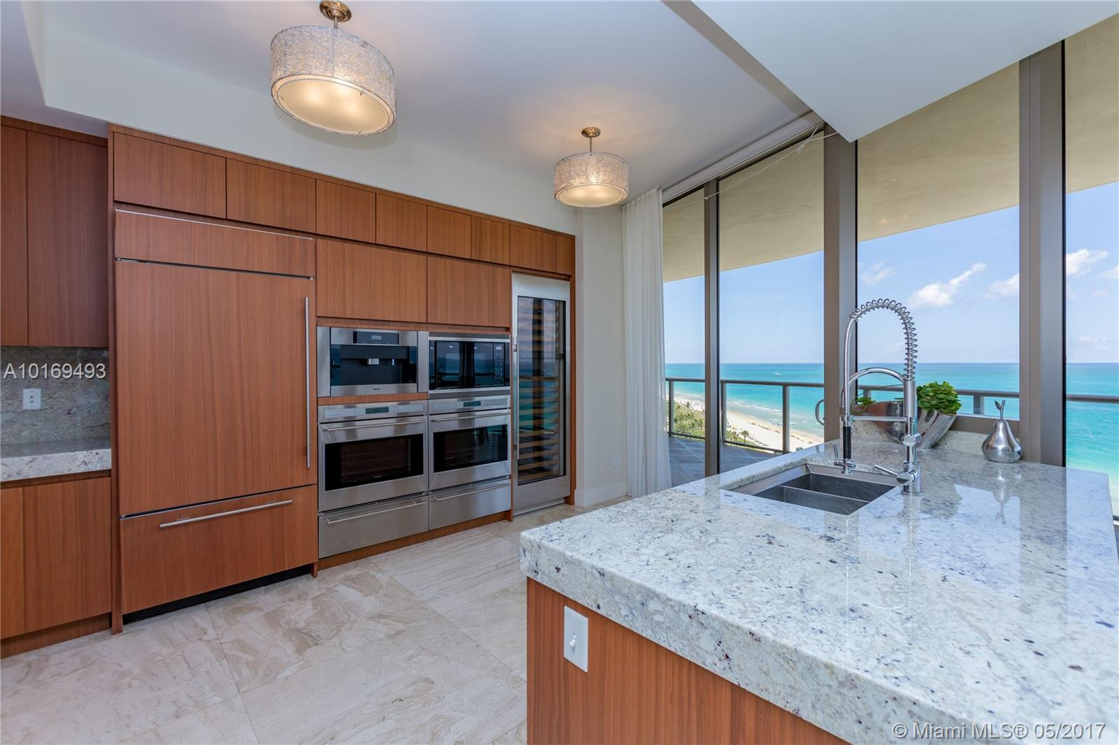 9703 Collins ave-1000 bal-harbour--fl-33154-a10169493-Pic13