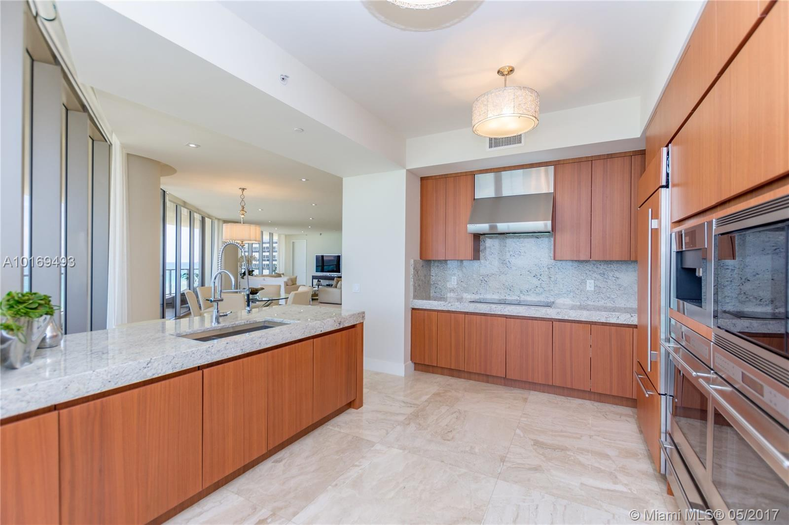 9703 Collins ave-1000 bal-harbour--fl-33154-a10169493-Pic14