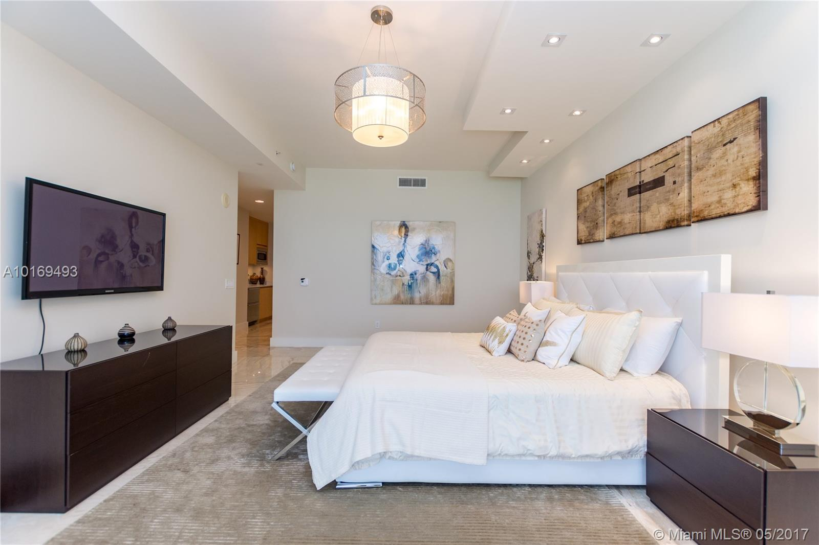 9703 Collins ave-1000 bal-harbour--fl-33154-a10169493-Pic16