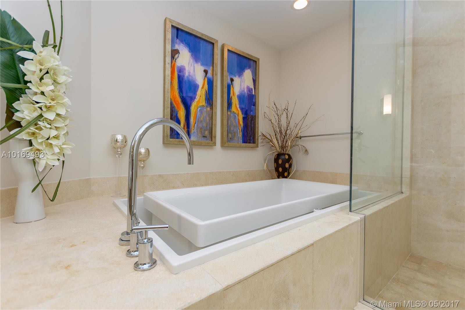 9703 Collins ave-1000 bal-harbour--fl-33154-a10169493-Pic19