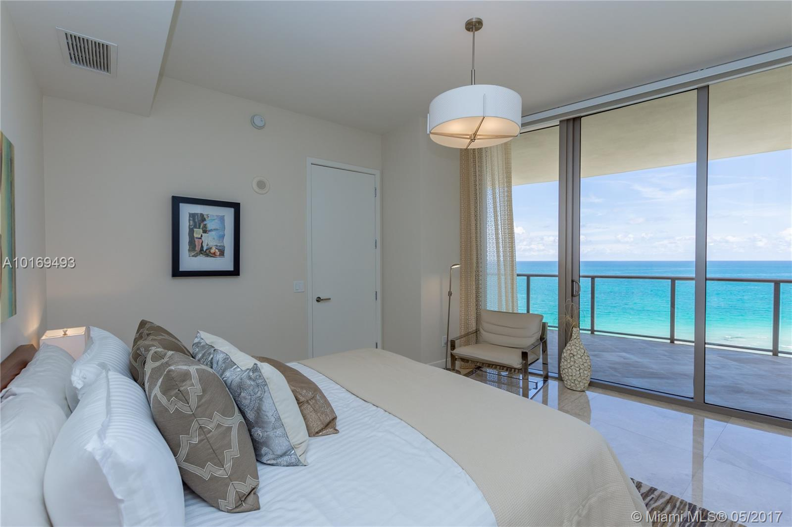 9703 Collins ave-1000 bal-harbour--fl-33154-a10169493-Pic21