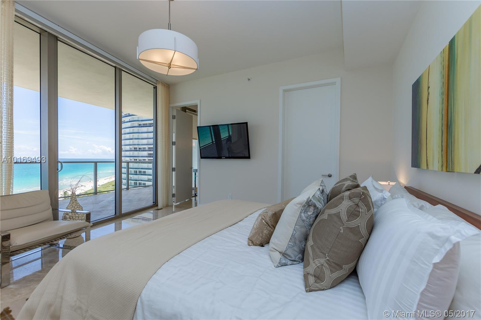 9703 Collins ave-1000 bal-harbour--fl-33154-a10169493-Pic22