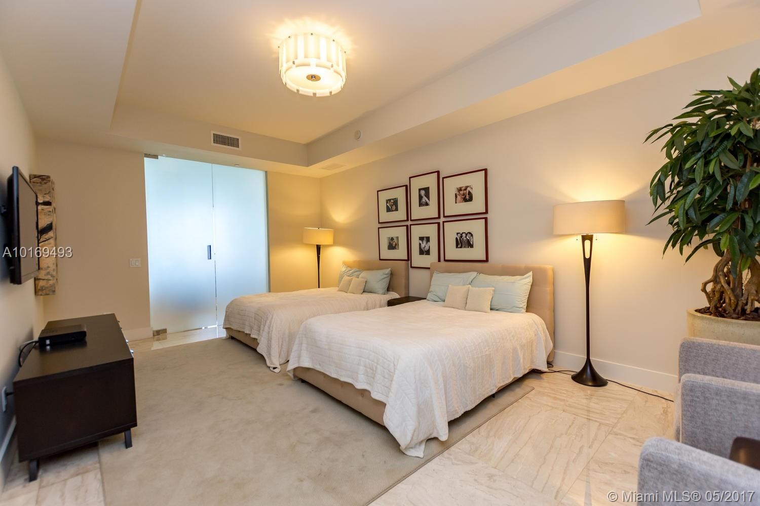 9703 Collins ave-1000 bal-harbour--fl-33154-a10169493-Pic25
