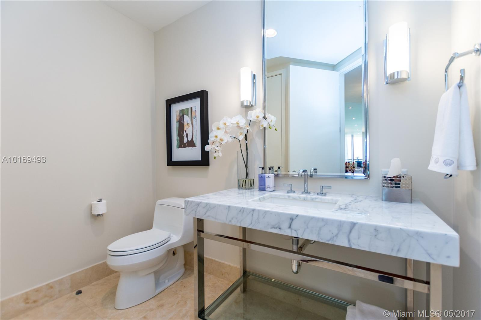 9703 Collins ave-1000 bal-harbour--fl-33154-a10169493-Pic26