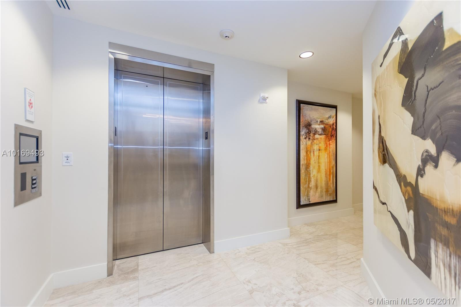 9703 Collins ave-1000 bal-harbour--fl-33154-a10169493-Pic27