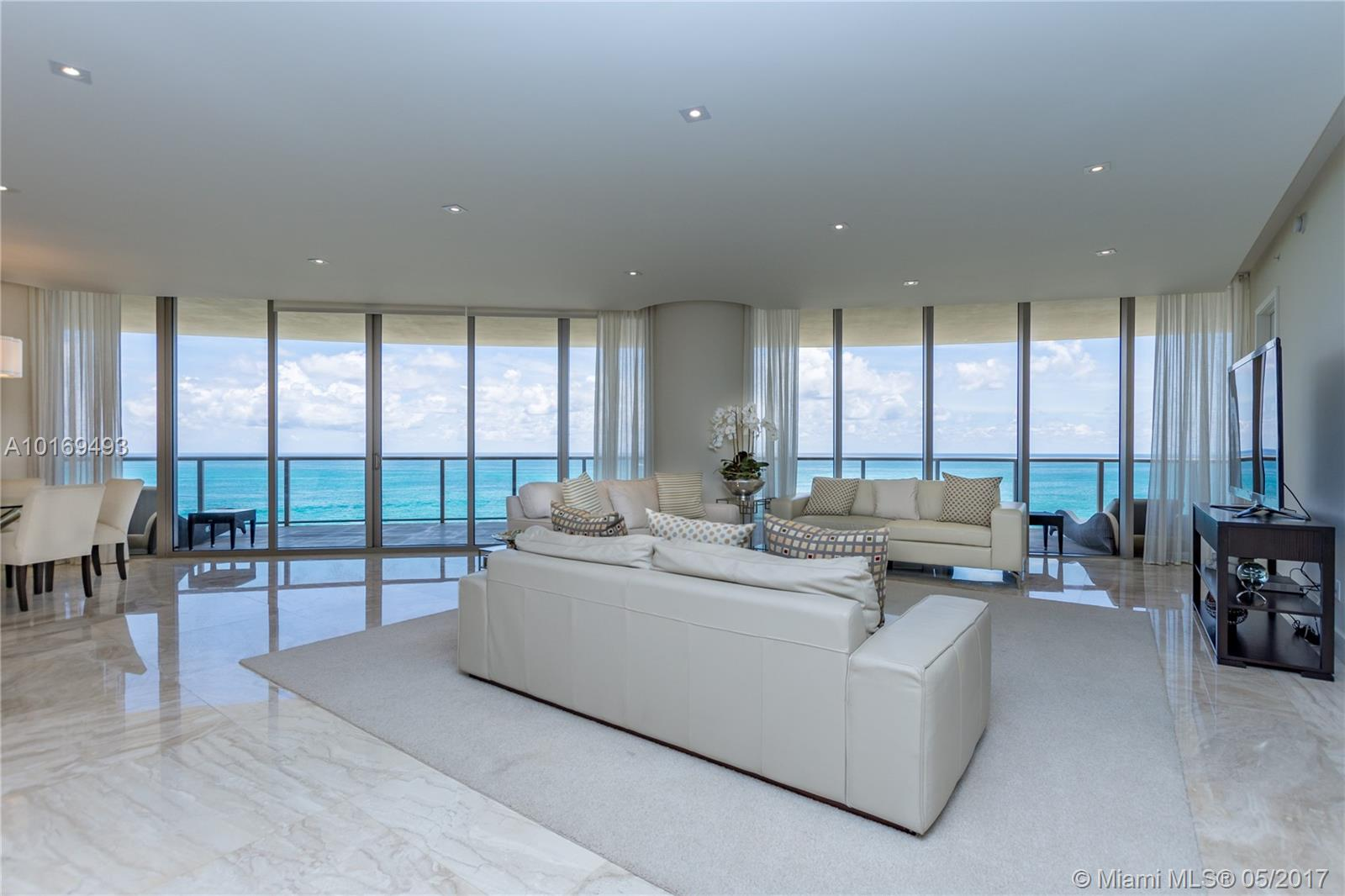 9703 Collins ave-1000 bal-harbour--fl-33154-a10169493-Pic03