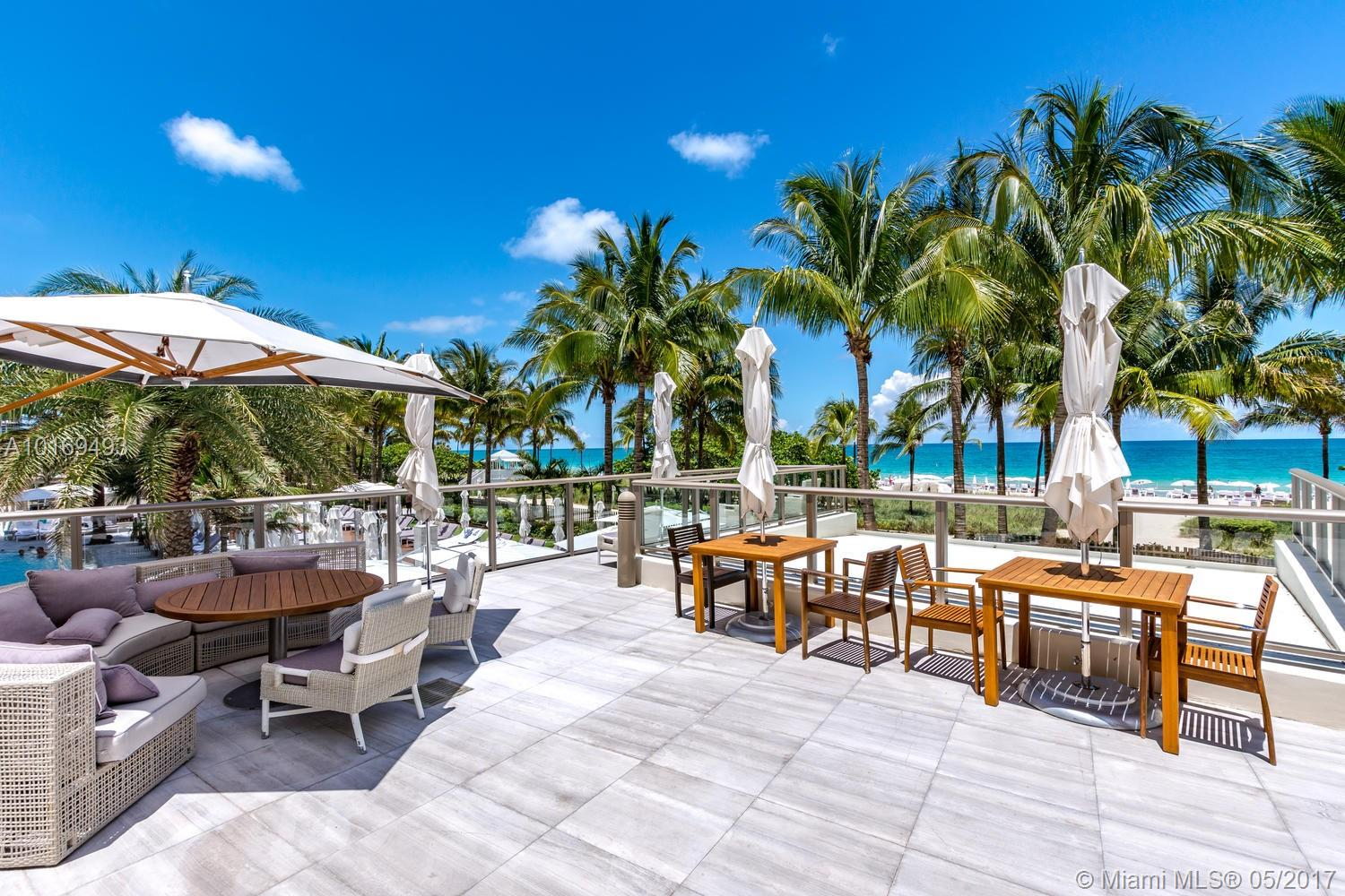 9703 Collins ave-1000 bal-harbour--fl-33154-a10169493-Pic30