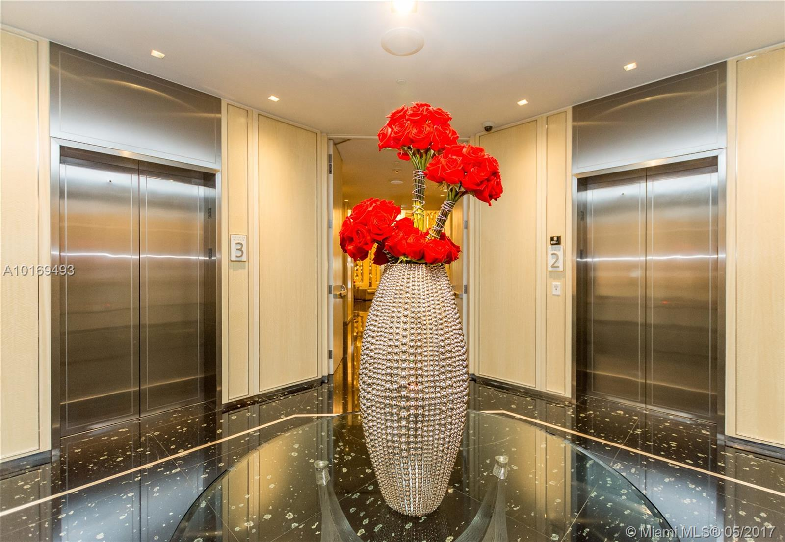 9703 Collins ave-1000 bal-harbour--fl-33154-a10169493-Pic31