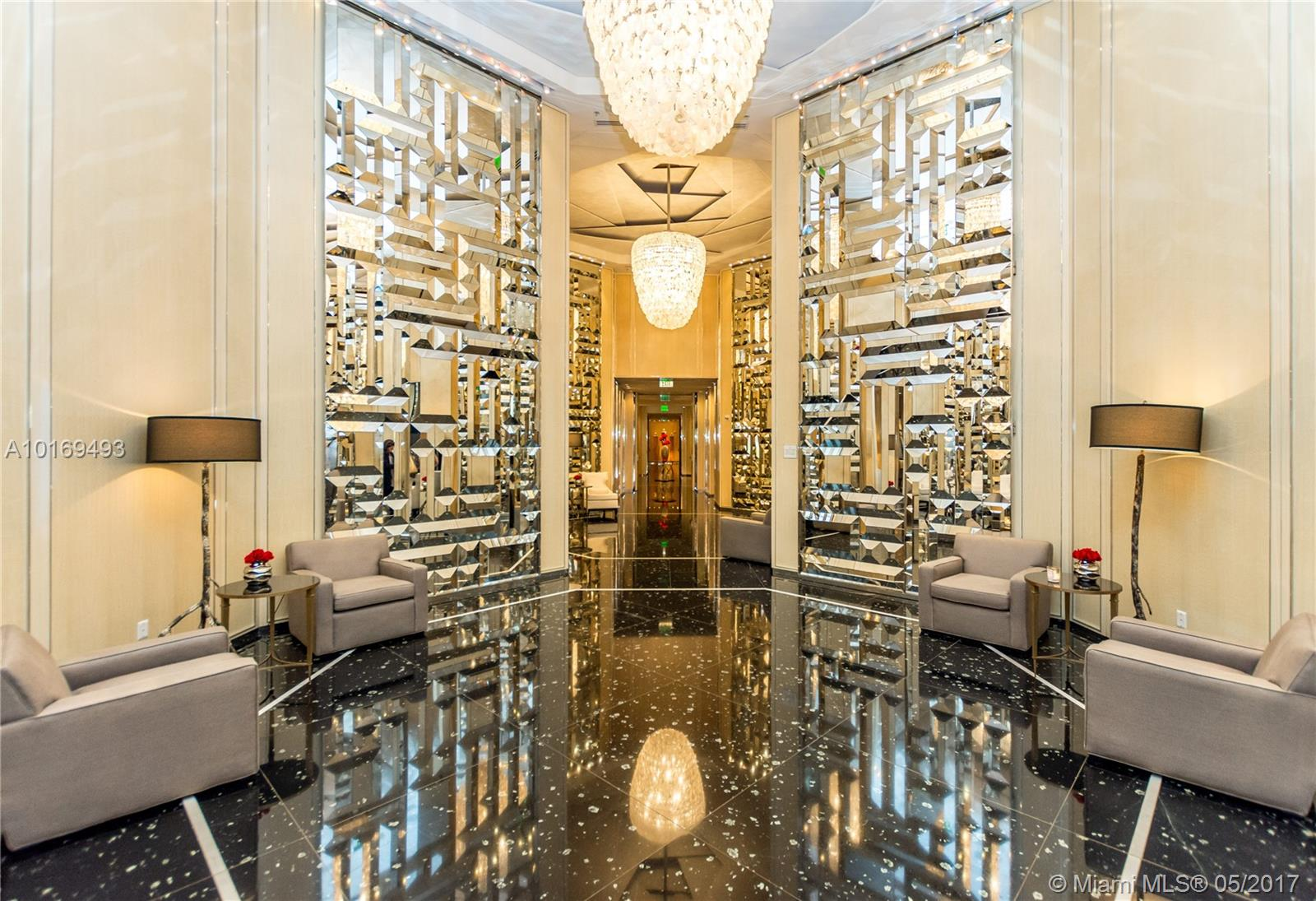 9703 Collins ave-1000 bal-harbour--fl-33154-a10169493-Pic32