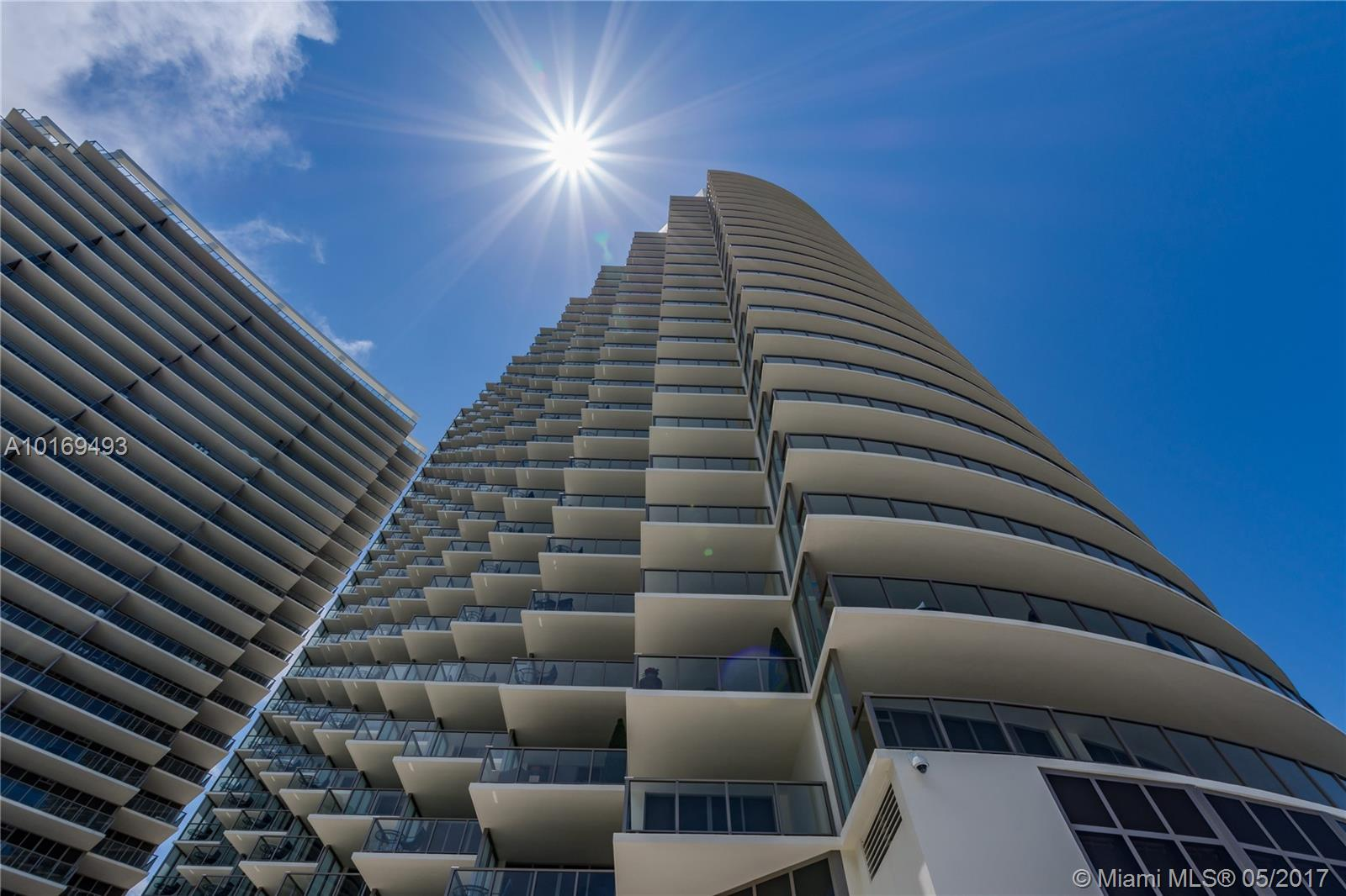 9703 Collins ave-1000 bal-harbour--fl-33154-a10169493-Pic33