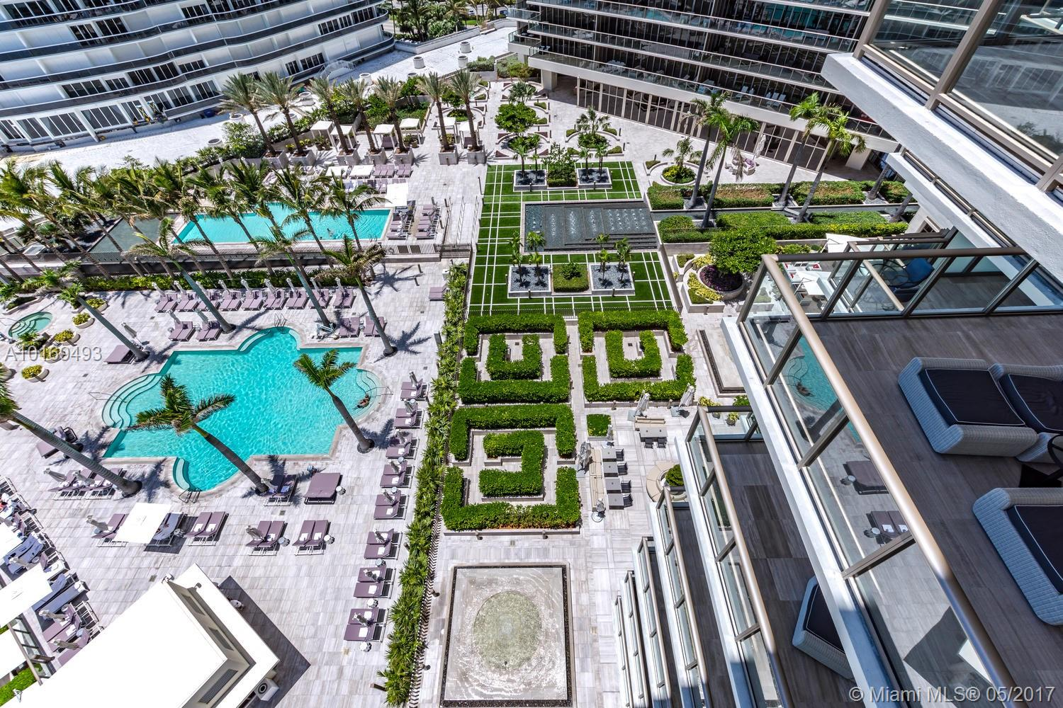 9703 Collins ave-1000 bal-harbour--fl-33154-a10169493-Pic34
