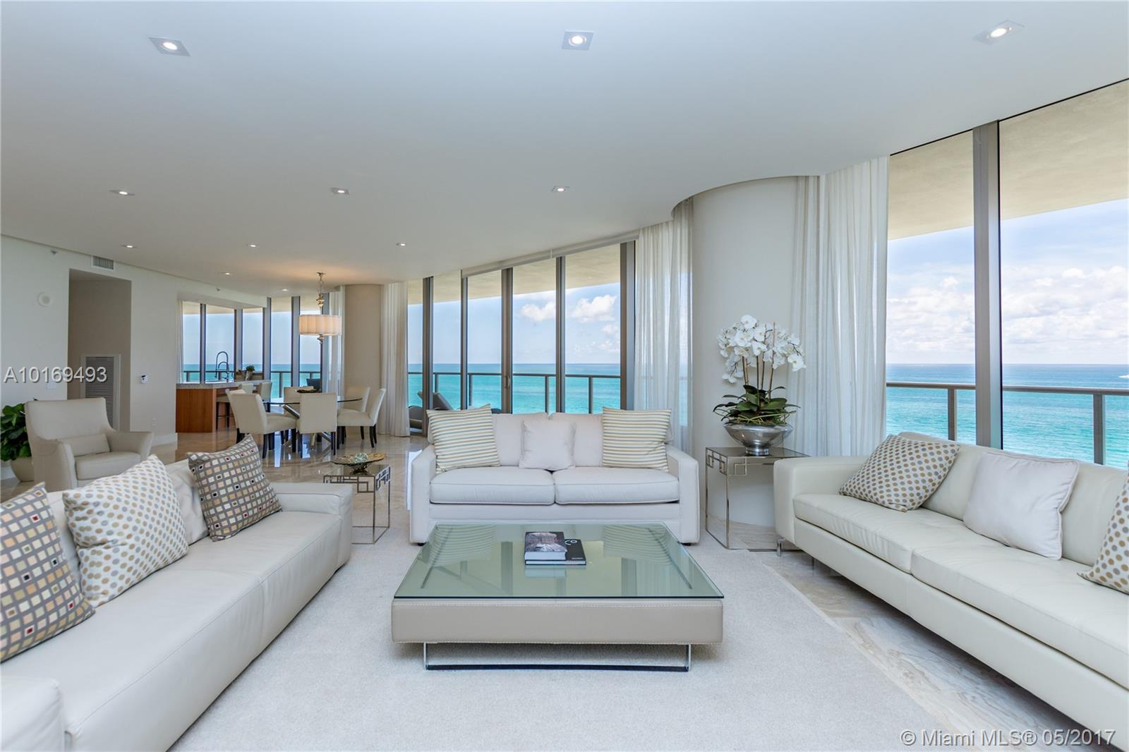9703 Collins ave-1000 bal-harbour--fl-33154-a10169493-Pic04