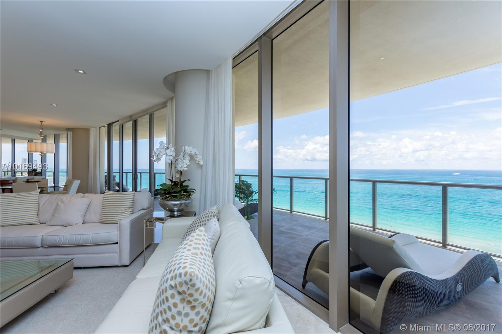 9703 Collins ave-1000 bal-harbour--fl-33154-a10169493-Pic05