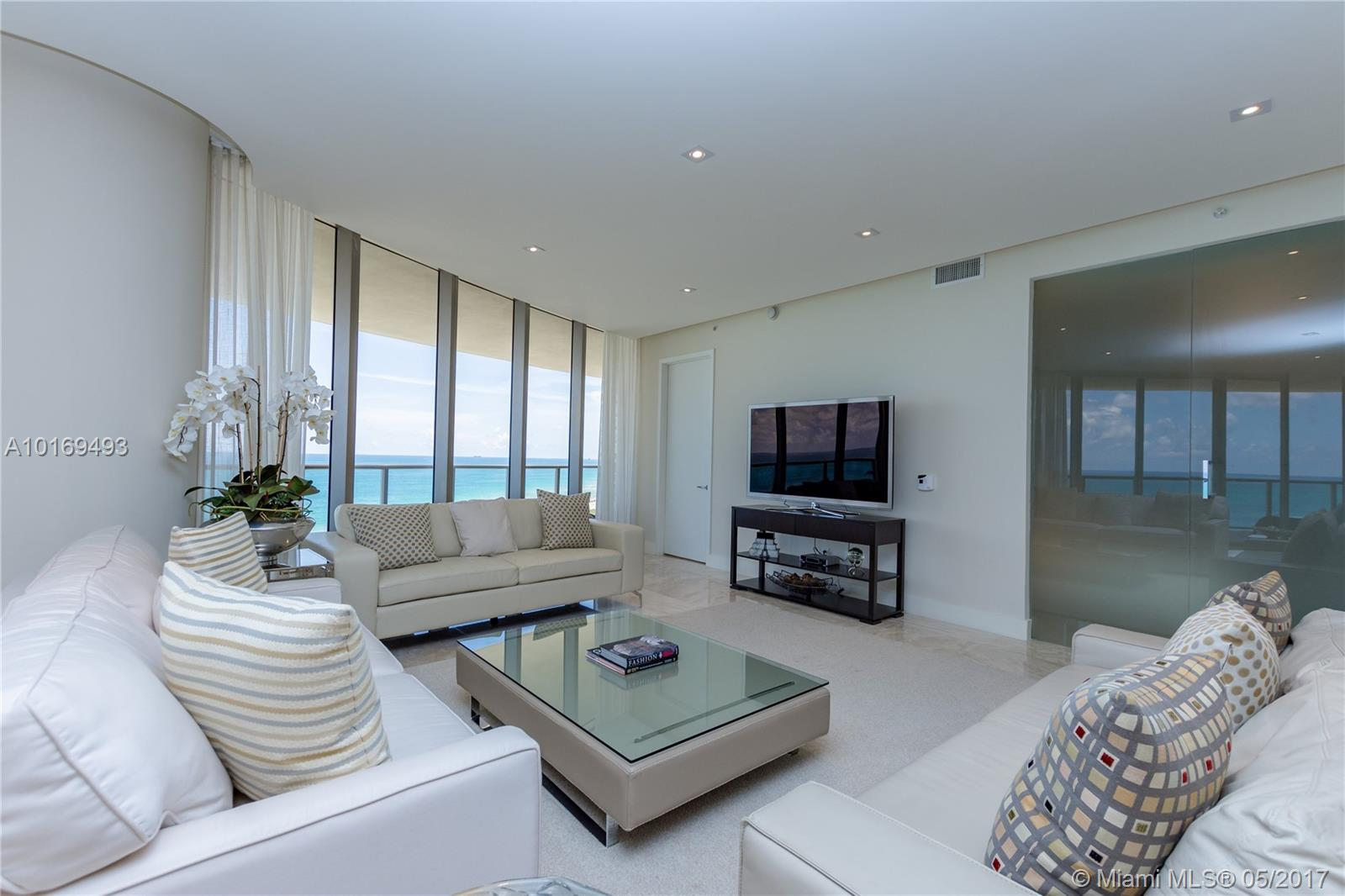 9703 Collins ave-1000 bal-harbour--fl-33154-a10169493-Pic06