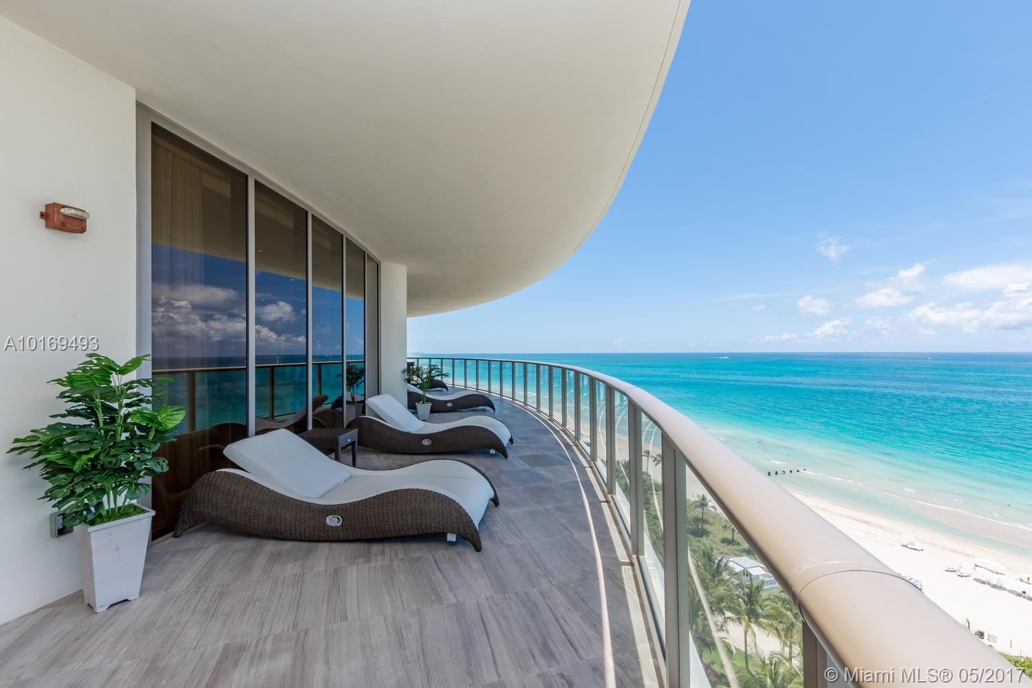 9703 Collins ave-1000 bal-harbour--fl-33154-a10169493-Pic07