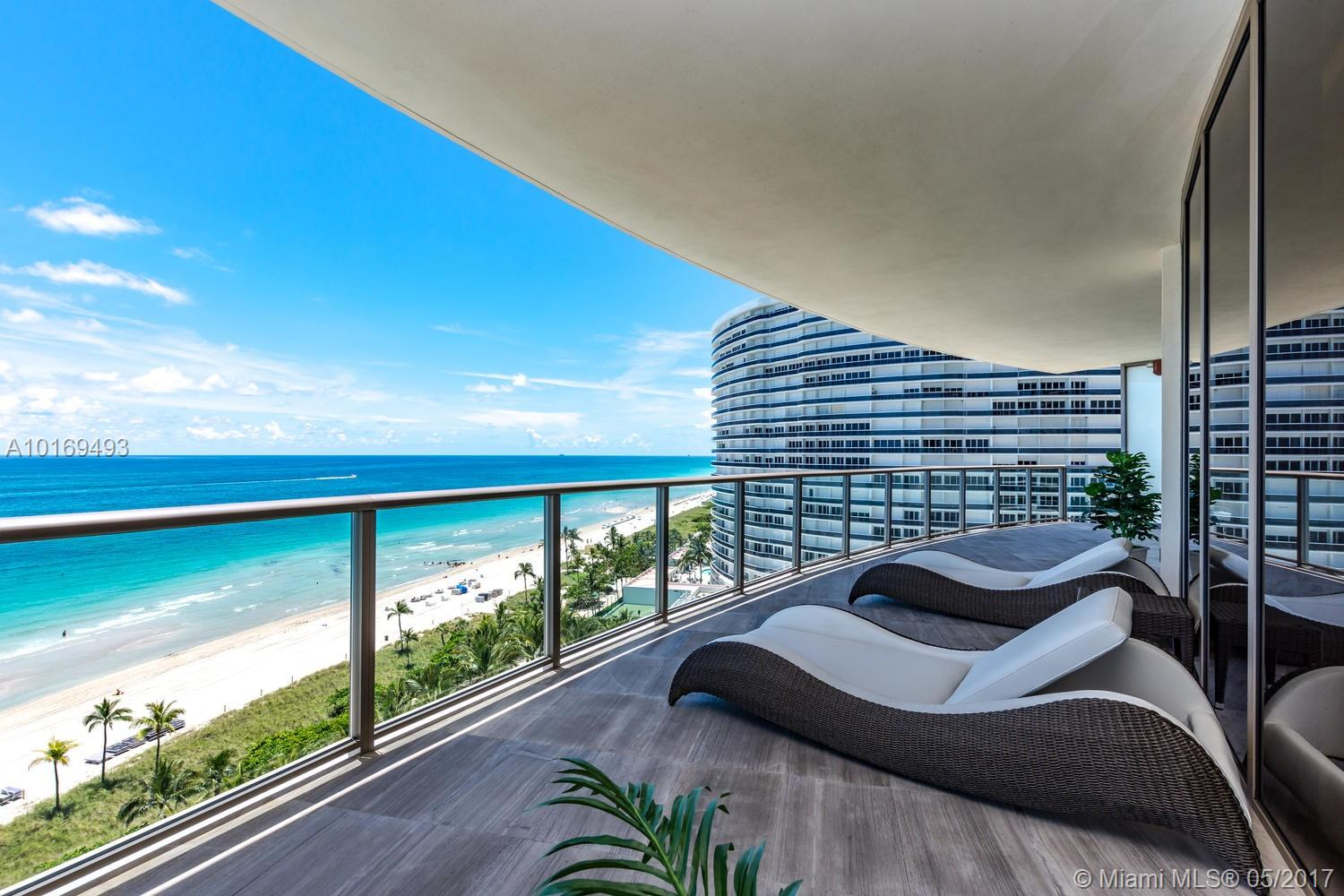 9703 Collins ave-1000 bal-harbour--fl-33154-a10169493-Pic09