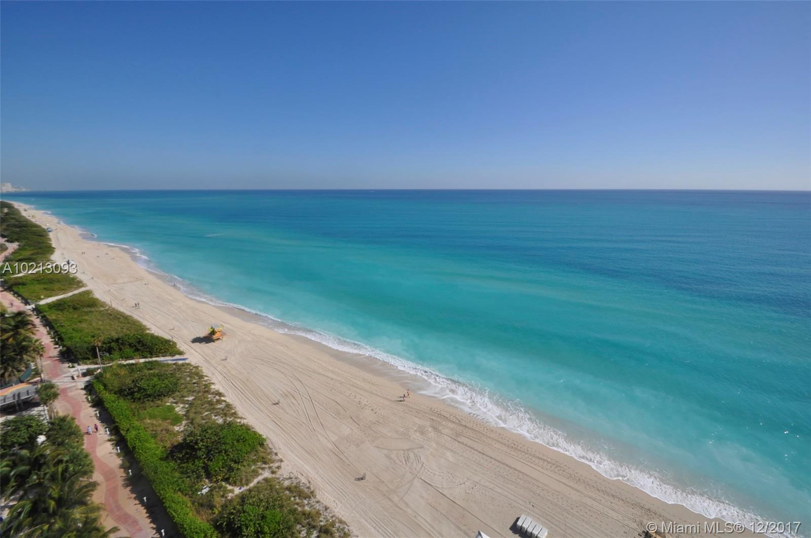 6801 Collins ave-PH17 miami-beach--fl-33141-a10213093-Pic11
