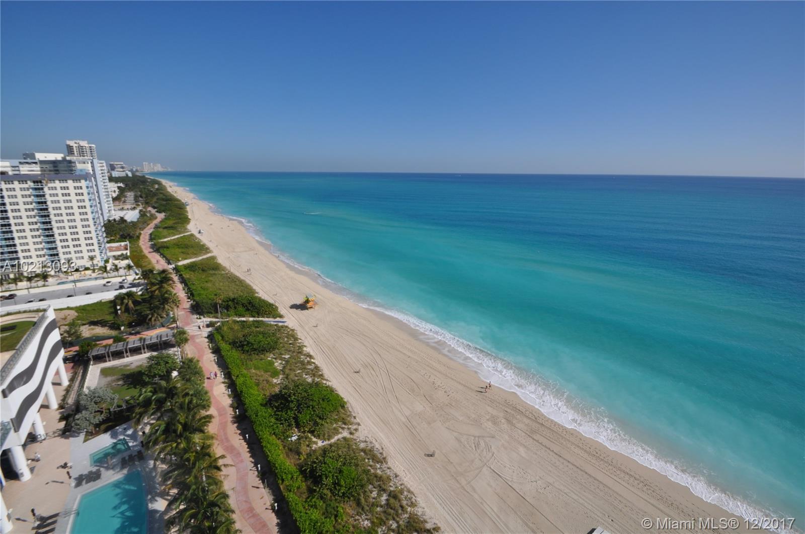 6801 Collins ave-PH17 miami-beach--fl-33141-a10213093-Pic15
