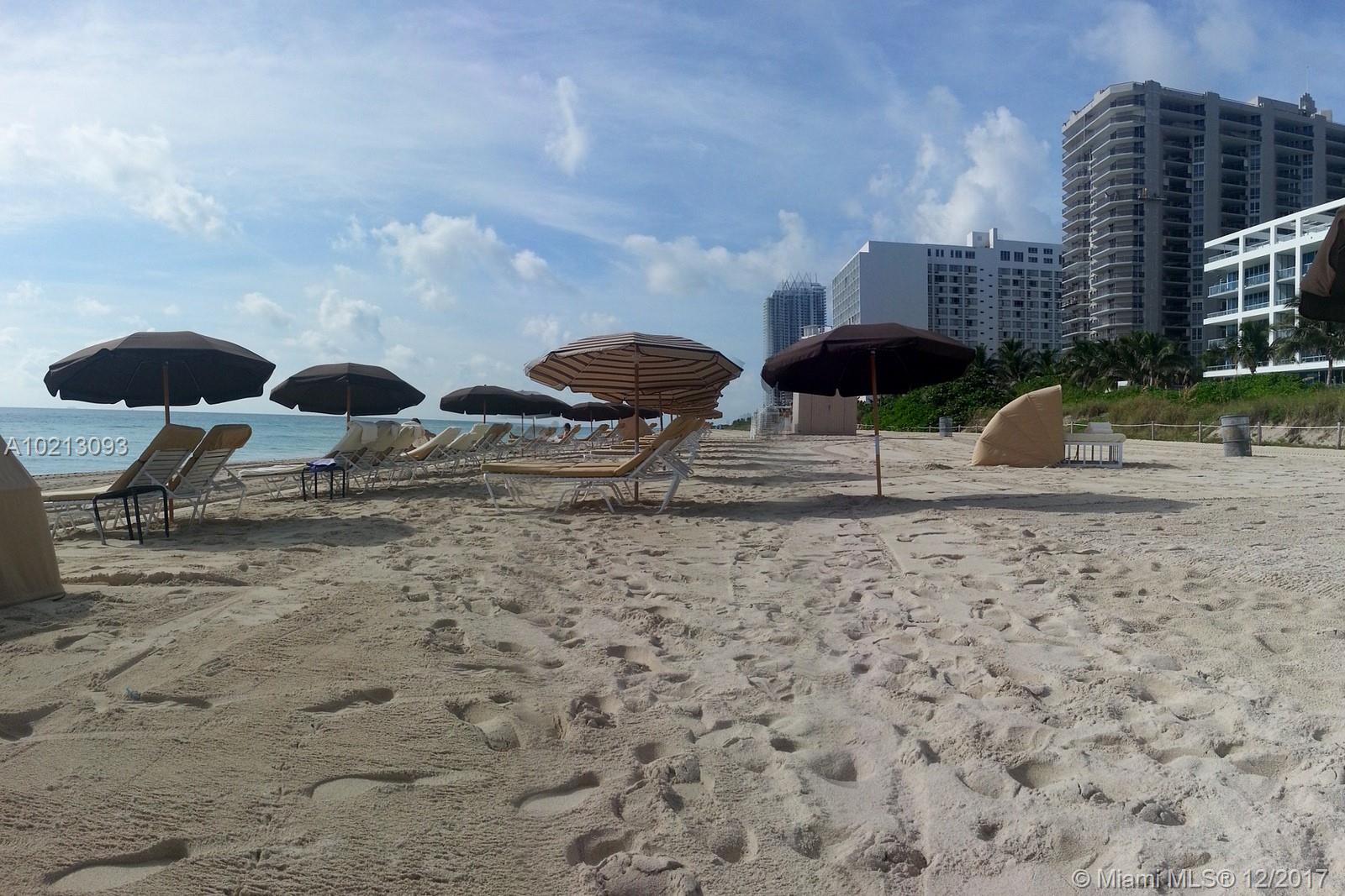 6801 Collins ave-PH17 miami-beach--fl-33141-a10213093-Pic17