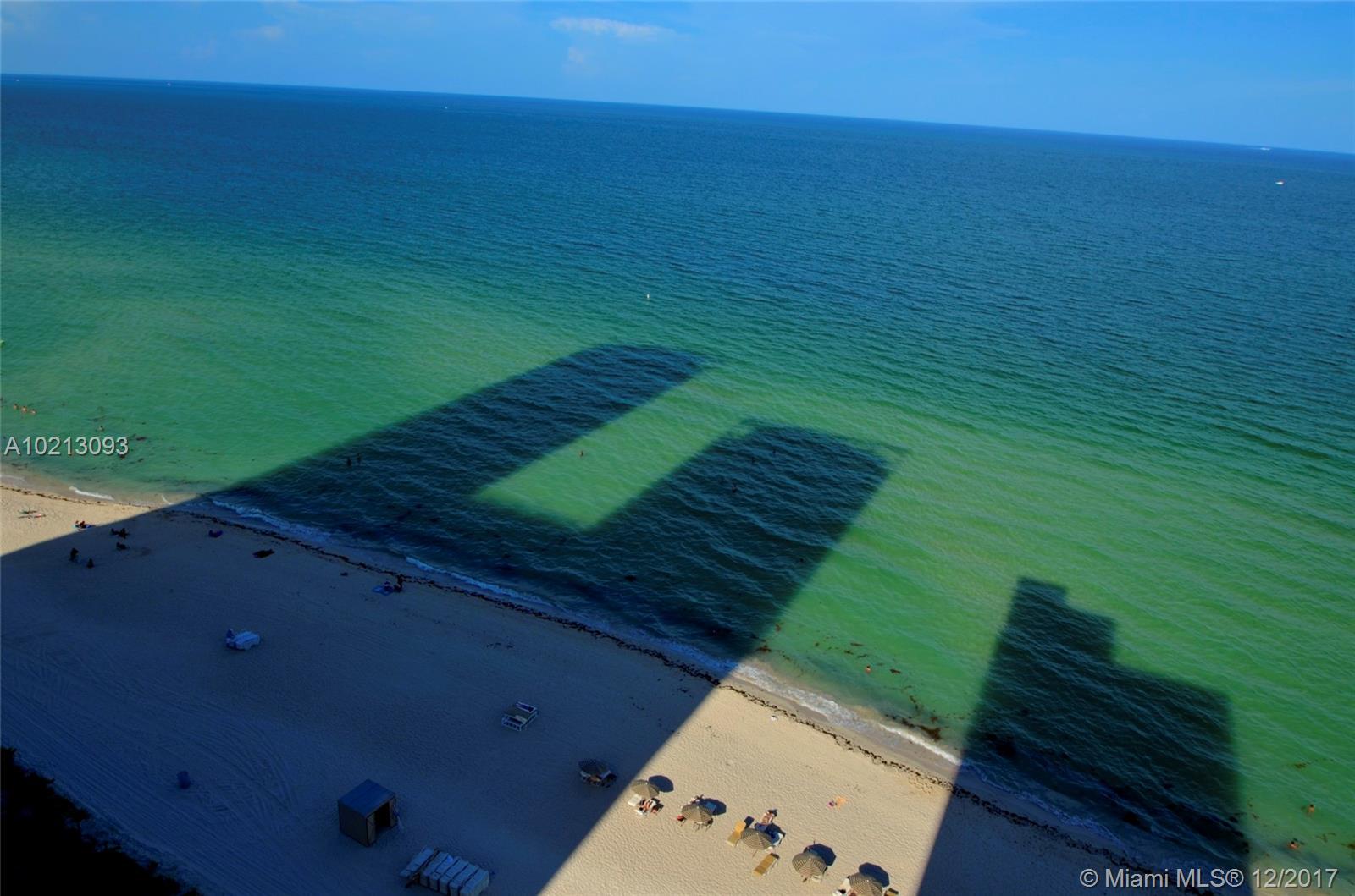 6801 Collins ave-PH17 miami-beach--fl-33141-a10213093-Pic19