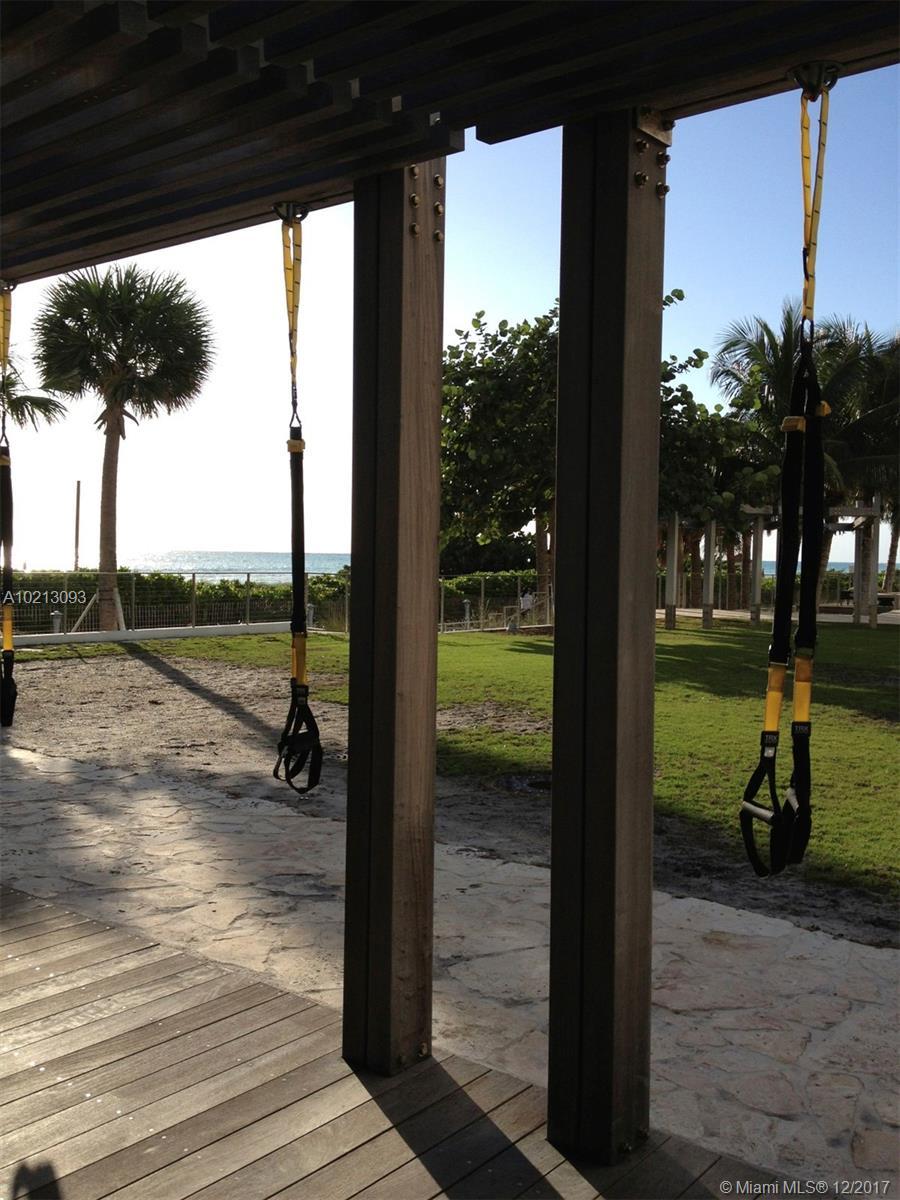 6801 Collins ave-PH17 miami-beach--fl-33141-a10213093-Pic23