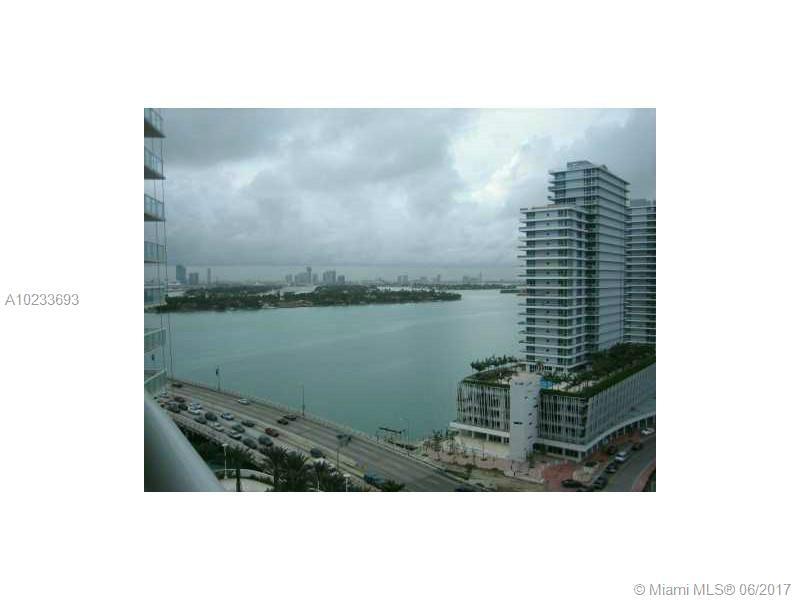 450 Alton rd-1506 miami-beach--fl-33139-a10233693-Pic01