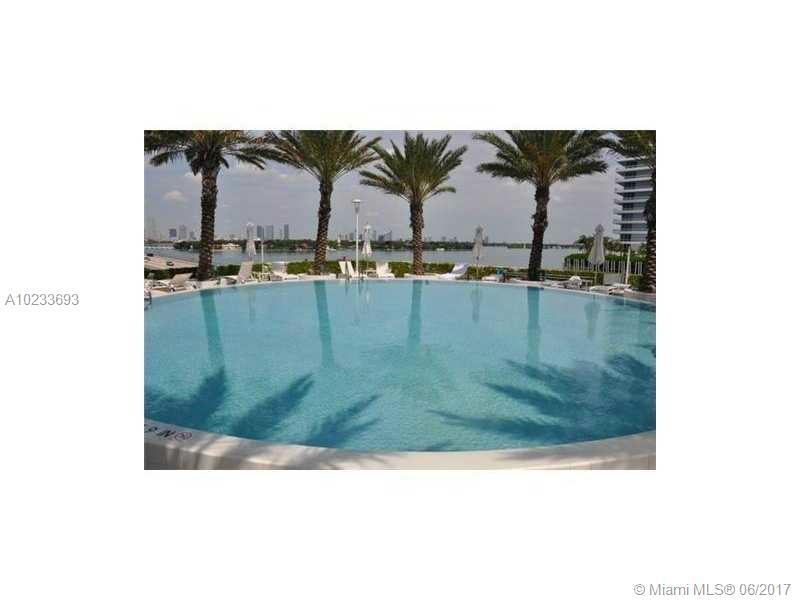 450 Alton rd-1506 miami-beach--fl-33139-a10233693-Pic19