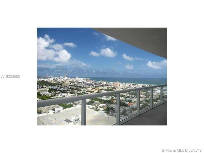 450 Alton rd-1506 miami-beach--fl-33139-a10233693-Pic02