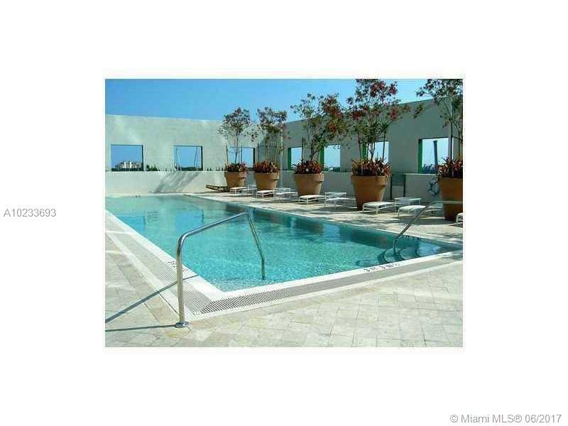 450 Alton rd-1506 miami-beach--fl-33139-a10233693-Pic20