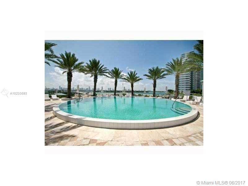 450 Alton rd-1506 miami-beach--fl-33139-a10233693-Pic23