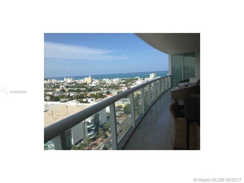 450 Alton rd-1506 miami-beach--fl-33139-a10233693-Pic25