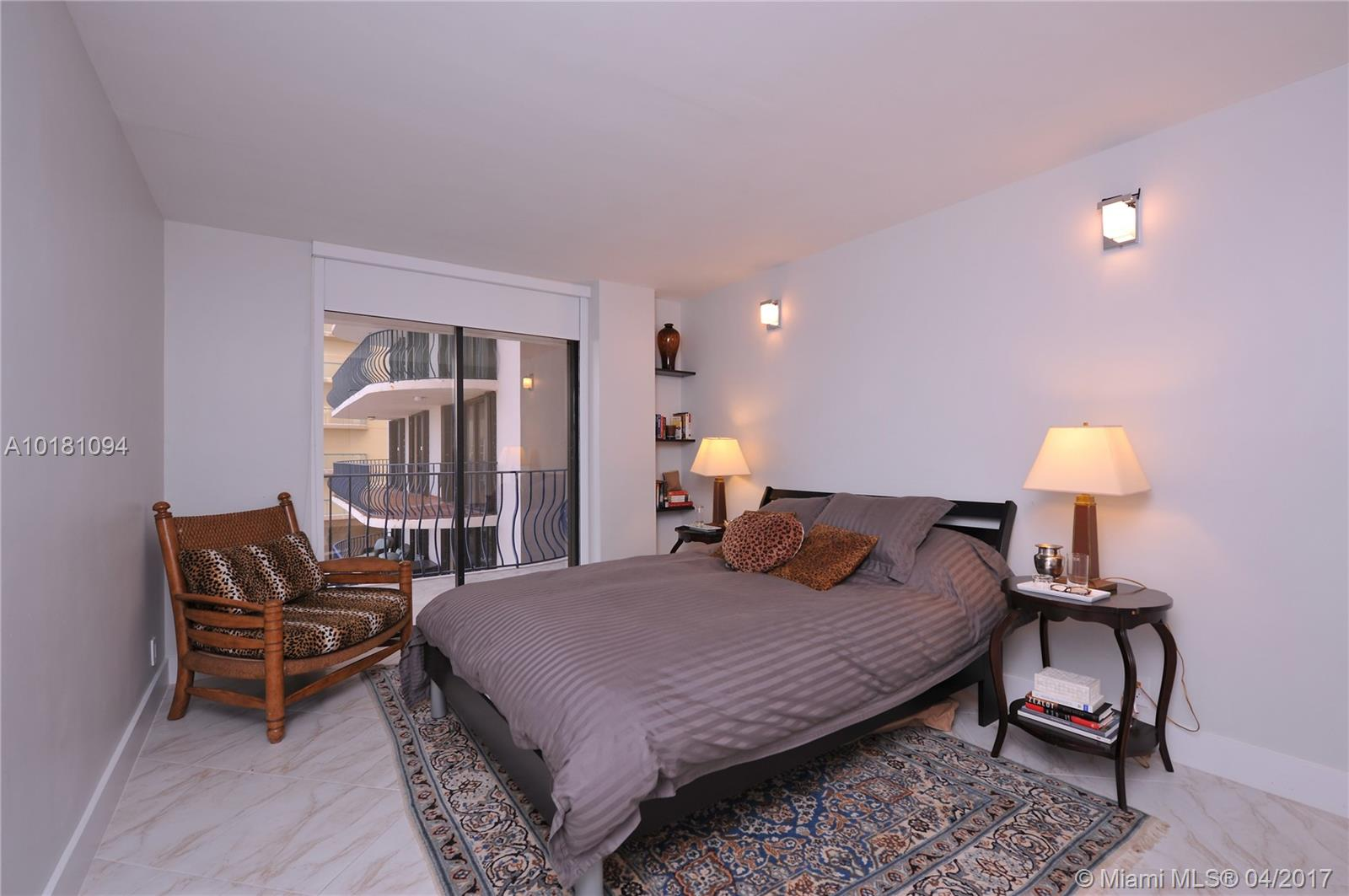 8877 Collins ave-309 surfside--fl-33154-a10181094-Pic17