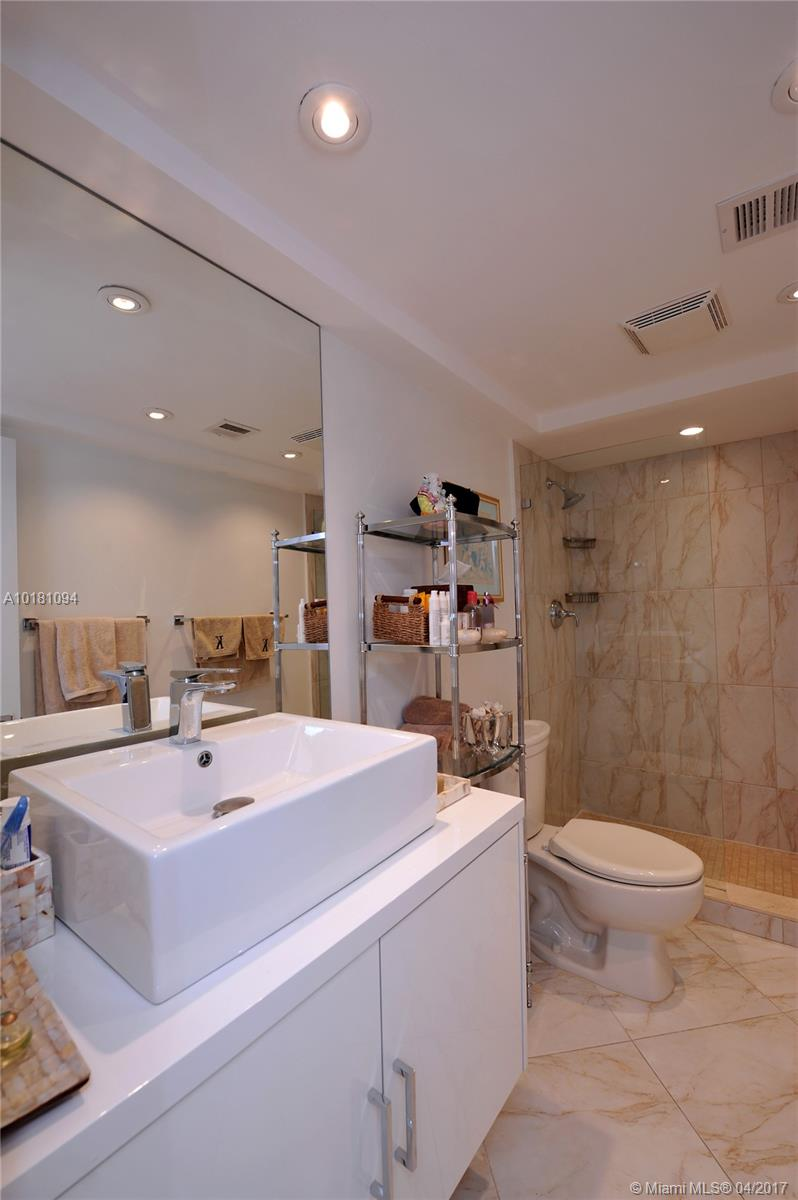 8877 Collins ave-309 surfside--fl-33154-a10181094-Pic19