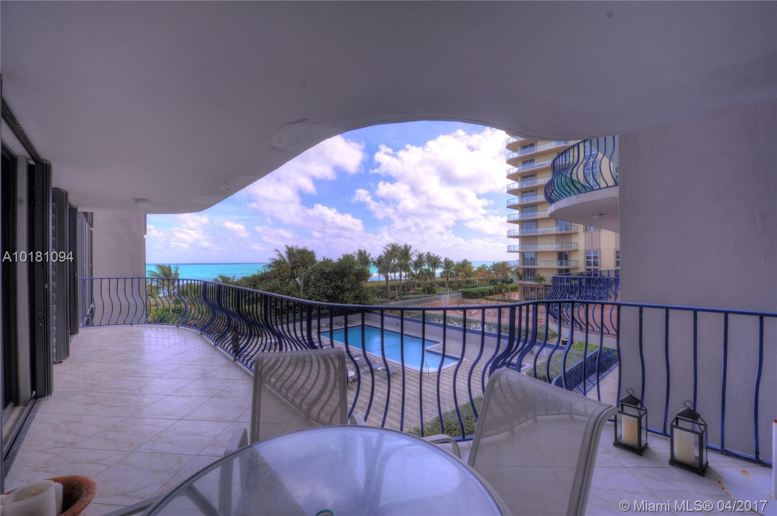8877 Collins ave-309 surfside--fl-33154-a10181094-Pic02