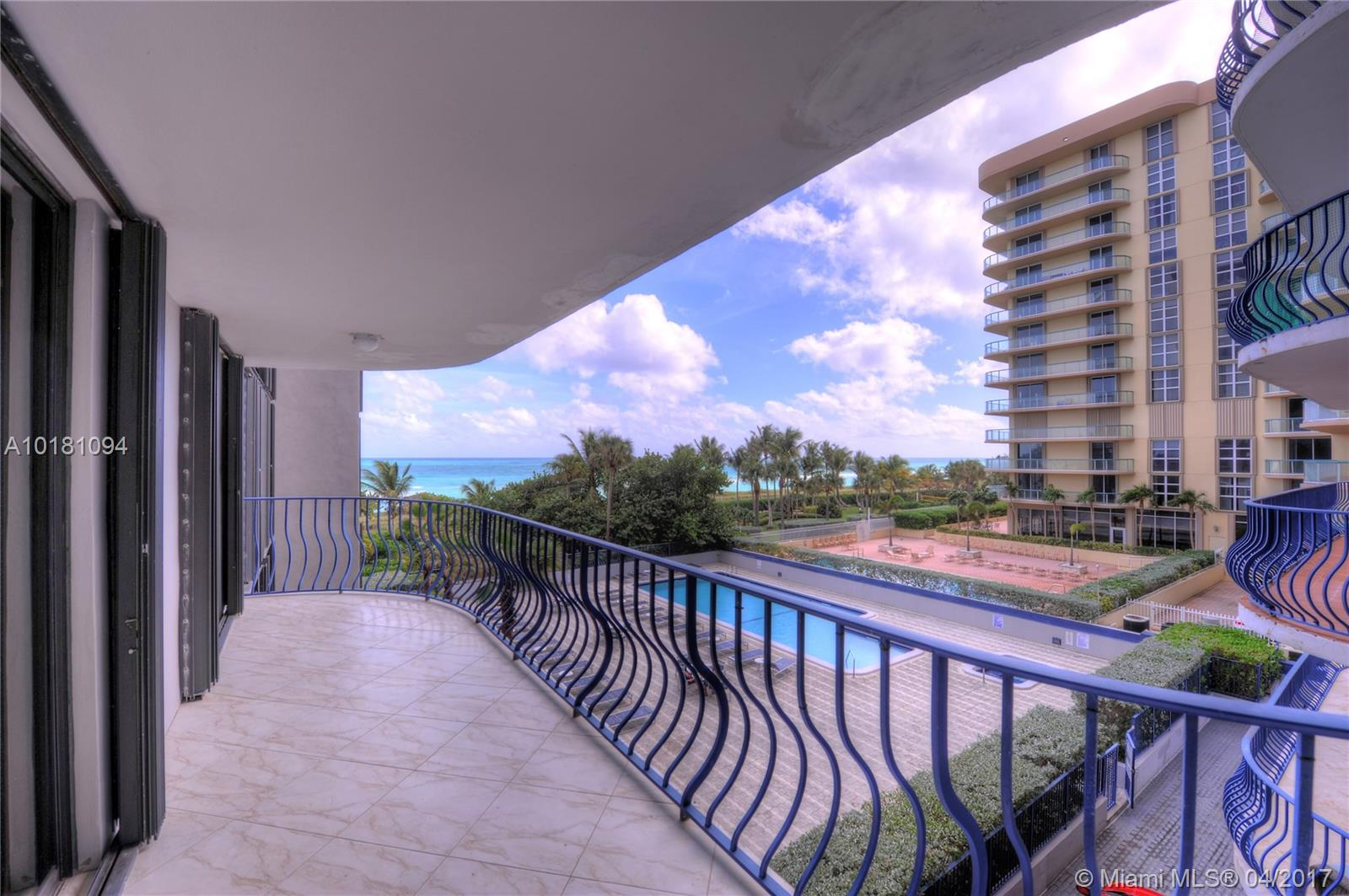 8877 Collins ave-309 surfside--fl-33154-a10181094-Pic21