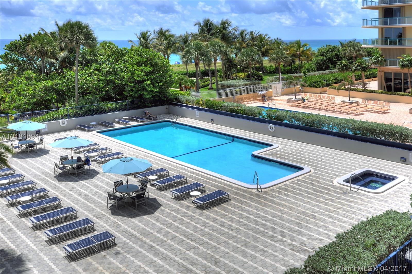 8877 Collins ave-309 surfside--fl-33154-a10181094-Pic23