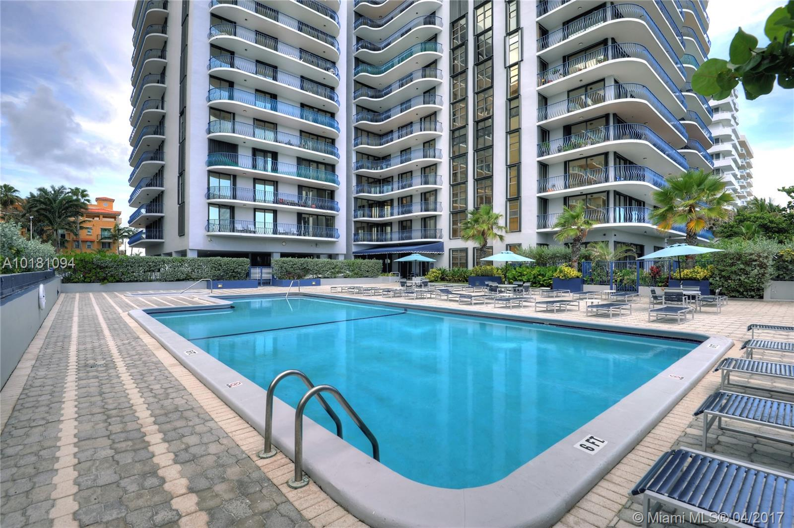 8877 Collins ave-309 surfside--fl-33154-a10181094-Pic26