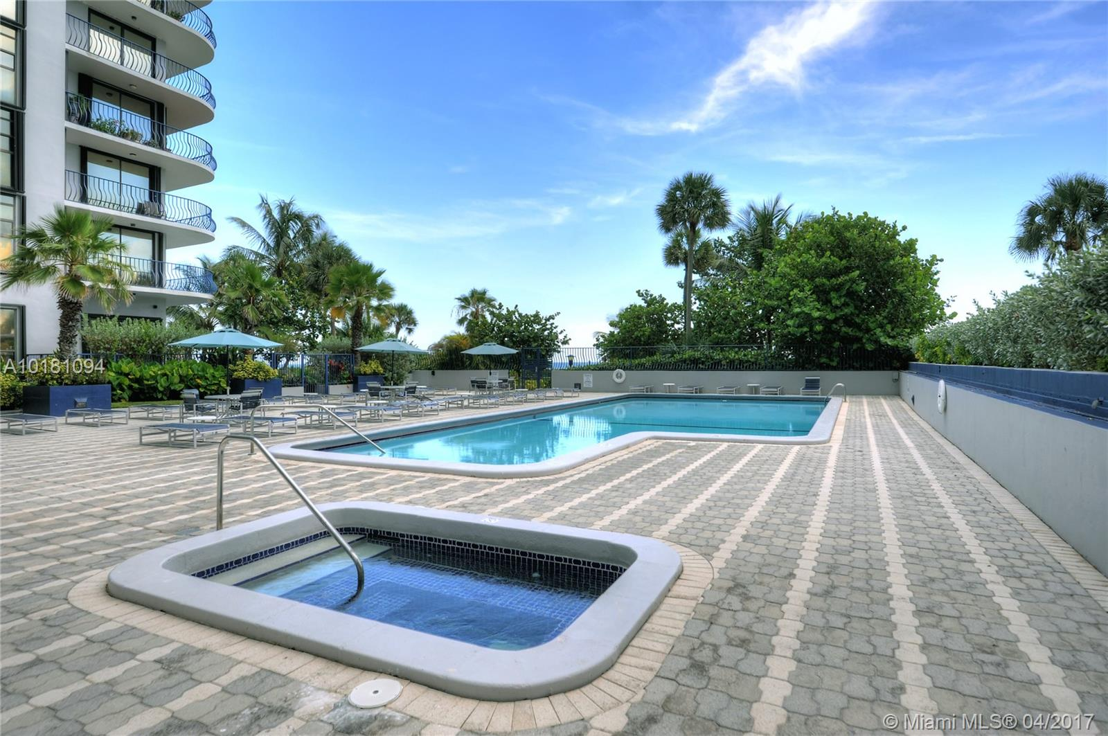 8877 Collins ave-309 surfside--fl-33154-a10181094-Pic27