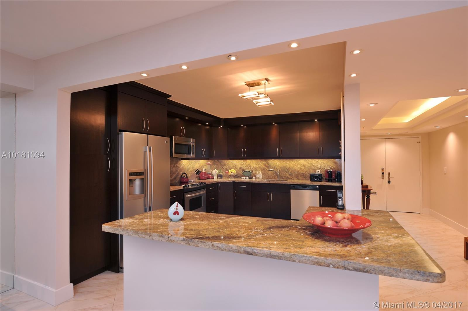 8877 Collins ave-309 surfside--fl-33154-a10181094-Pic09