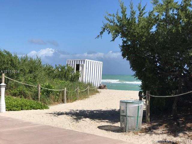 6515 Collins ave-1901 miami-beach--fl-33141-a10184894-Pic30