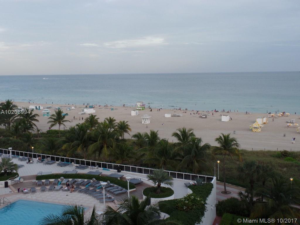 1623 Collins ave-815 miami-beach--fl-33139-a10203994-Pic19
