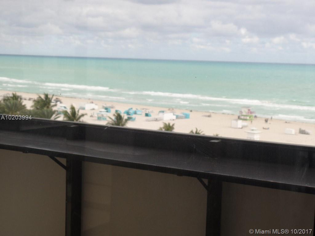 1623 Collins ave-815 miami-beach--fl-33139-a10203994-Pic20