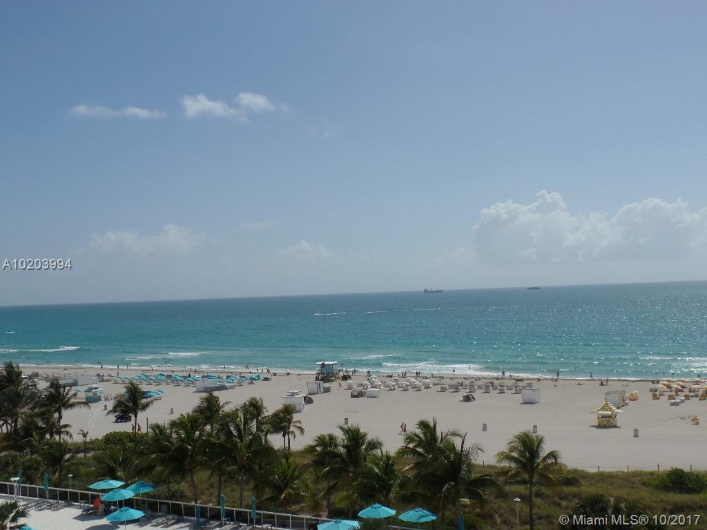 1623 Collins ave-815 miami-beach--fl-33139-a10203994-Pic27